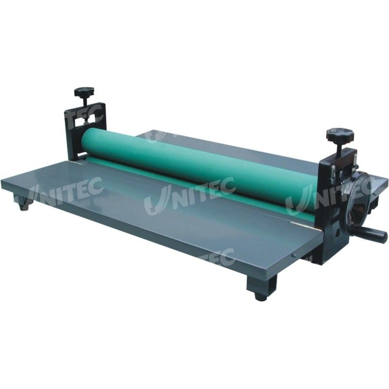 Separately 650mm Manual Laminating Machine LBS650/LBS1000/LBS1300  Cold Laminator